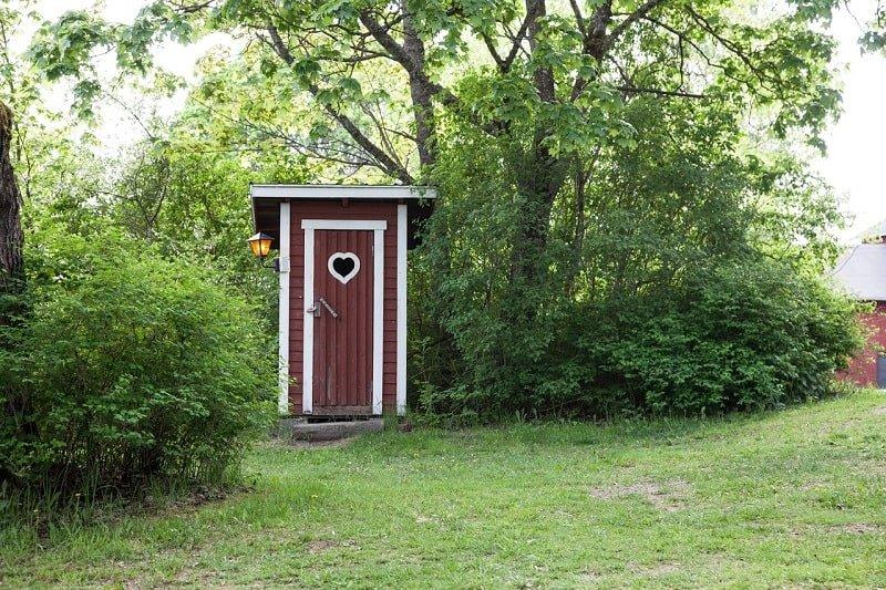 Обязательные постройки на участке, если души не чаешь в частном доме можно, будет, участке, дачном, может, нужно, только, чтобы, частном, вполне, стоит, огород, тогда, храниться, гаража, организовать, участок, навес, отказаться, сараем