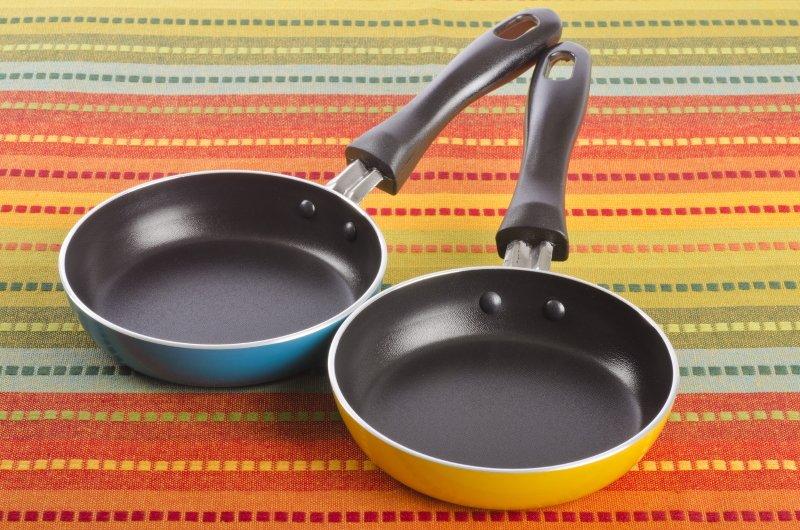 качественная посуда для еды