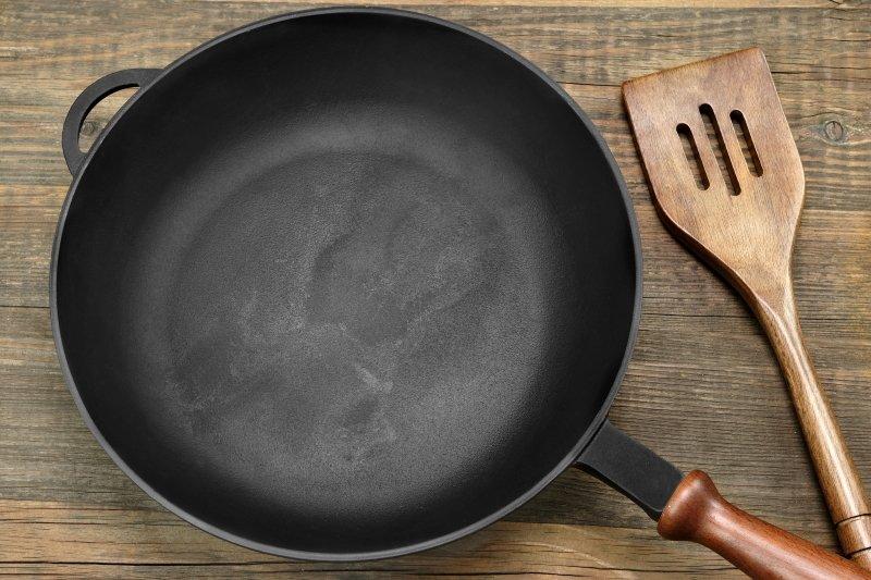 хорошая посуда для еды