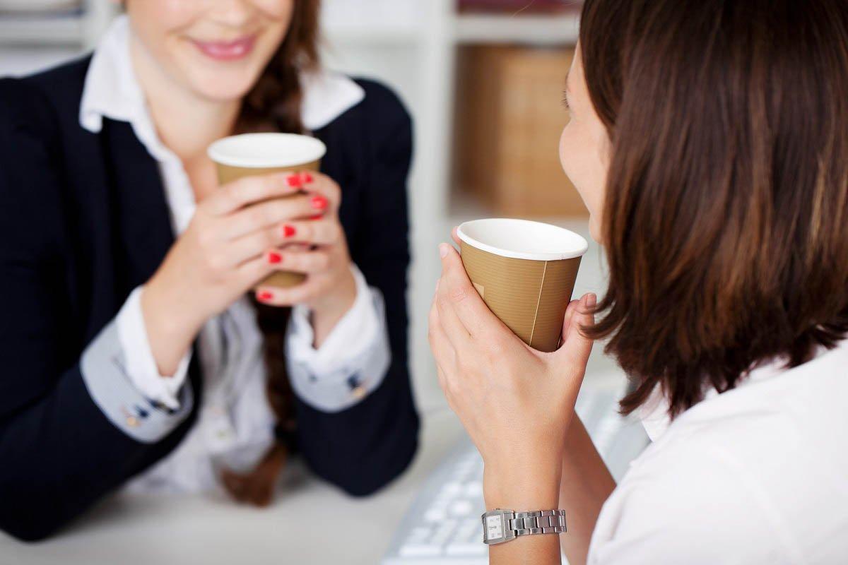 Стоит ли рассказывать о себе незнакомцам Советы,Взаимоотношения,Женщины,Психология,Саморазвитие
