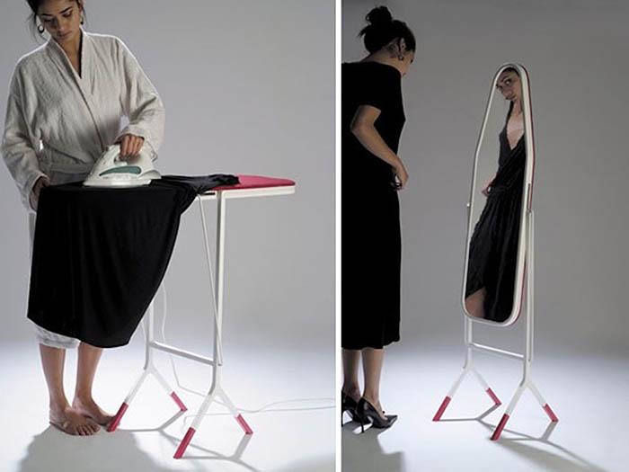 интересные изобретения для повседневной жизни