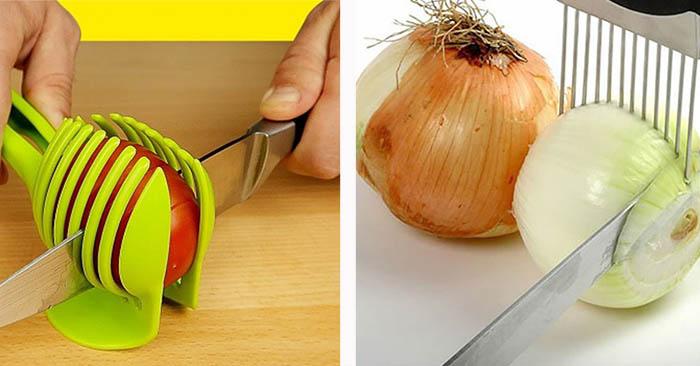 интересные изобретения в домашних условиях