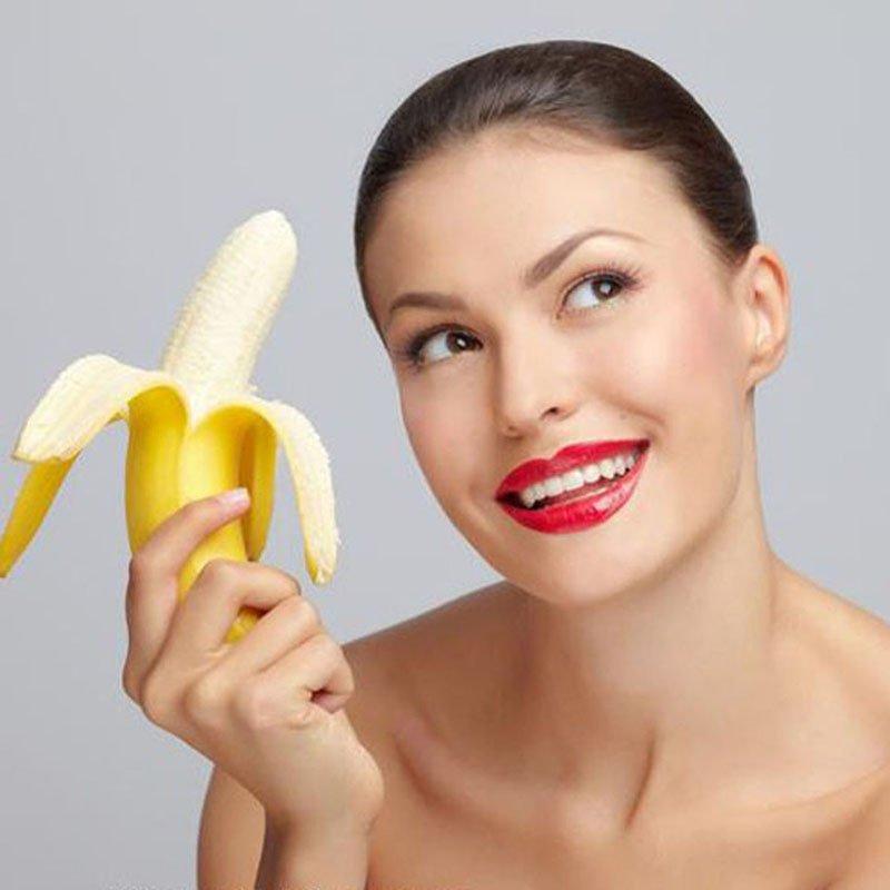 Блюда возбуждающие сексуальный аппетит