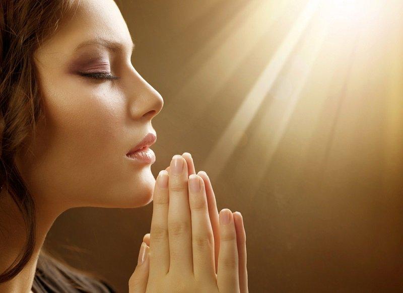 Кому и зачем необходимо носить церковный пояс Советы,Женщины,Православие,Семья,Счастье,Традиции,Церковь