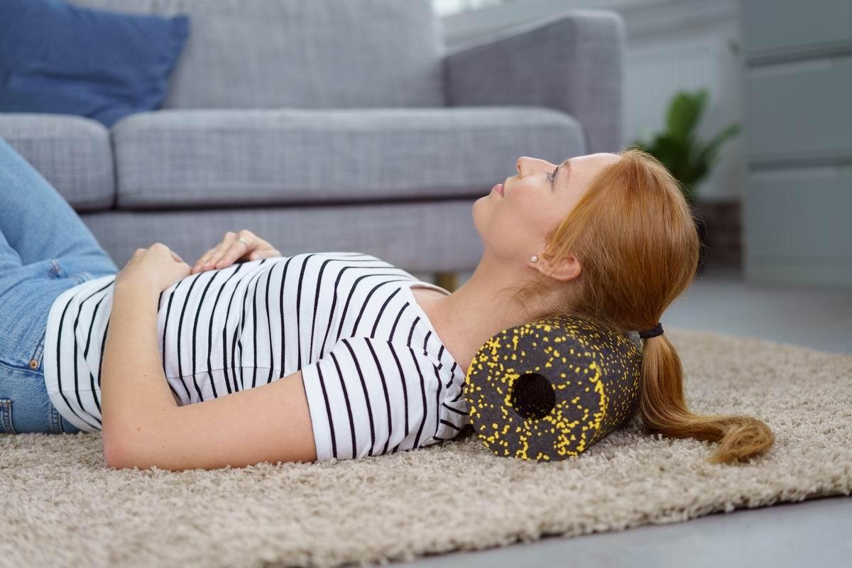 Что будет, если спать в обнимку с подушкой постоянно спать, чтобы, положении, нагрузку, между, будет, подушки, животе, согни, подушкой, время, правильном, мышцы, должна, подушка, позвоночника, которые, колено, спине, поврежденном