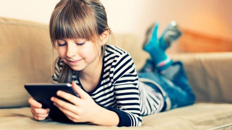 правила поведения и безопасности для детей в картинках