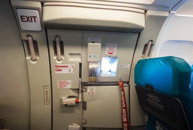Как вести себя в самолете Советы,Безопасность,Дети,Огонь,Правила,Путешествия
