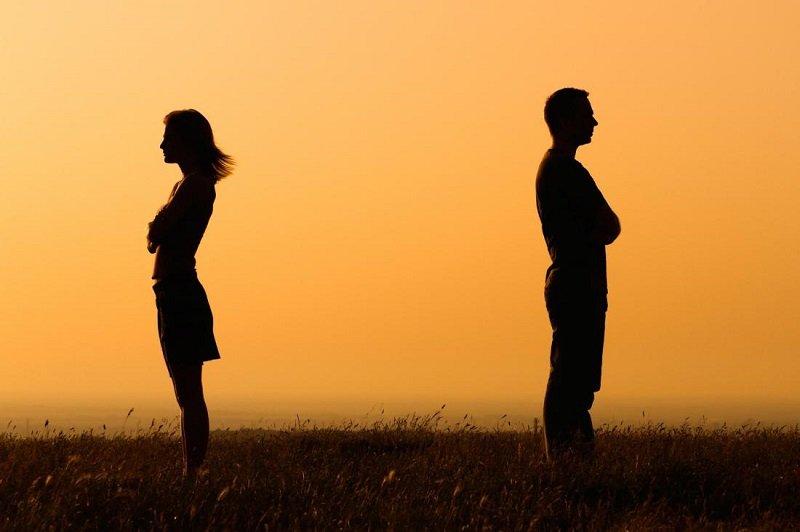 золоті правила шлюбу
