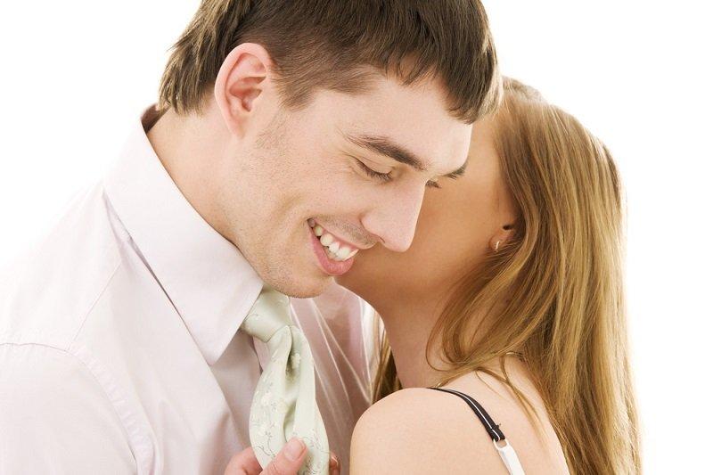 10 правил шлюбу