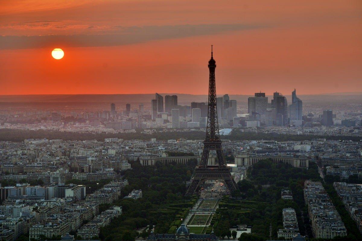 Жизнь во Франции казалась мне раем, пока не переехала туда и не разочаровалась