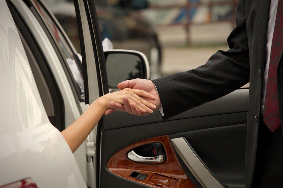 Ошибки этикета в автомобиле место, будет, водитель, автомобиль, нужно, поведения, этикету, автомобиле, DepositphotosПравила, случае, должна, водителя, заднее, сесть, автомобиля, много, чтобы, перед, какой, дверь