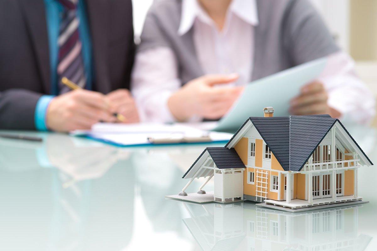 Как нежно отказать родственникам, что просят подарить им дом Советы,Дом,Жилье,Недвижимость,Отношения,Правила,Продажа,Риелтор,Родственники