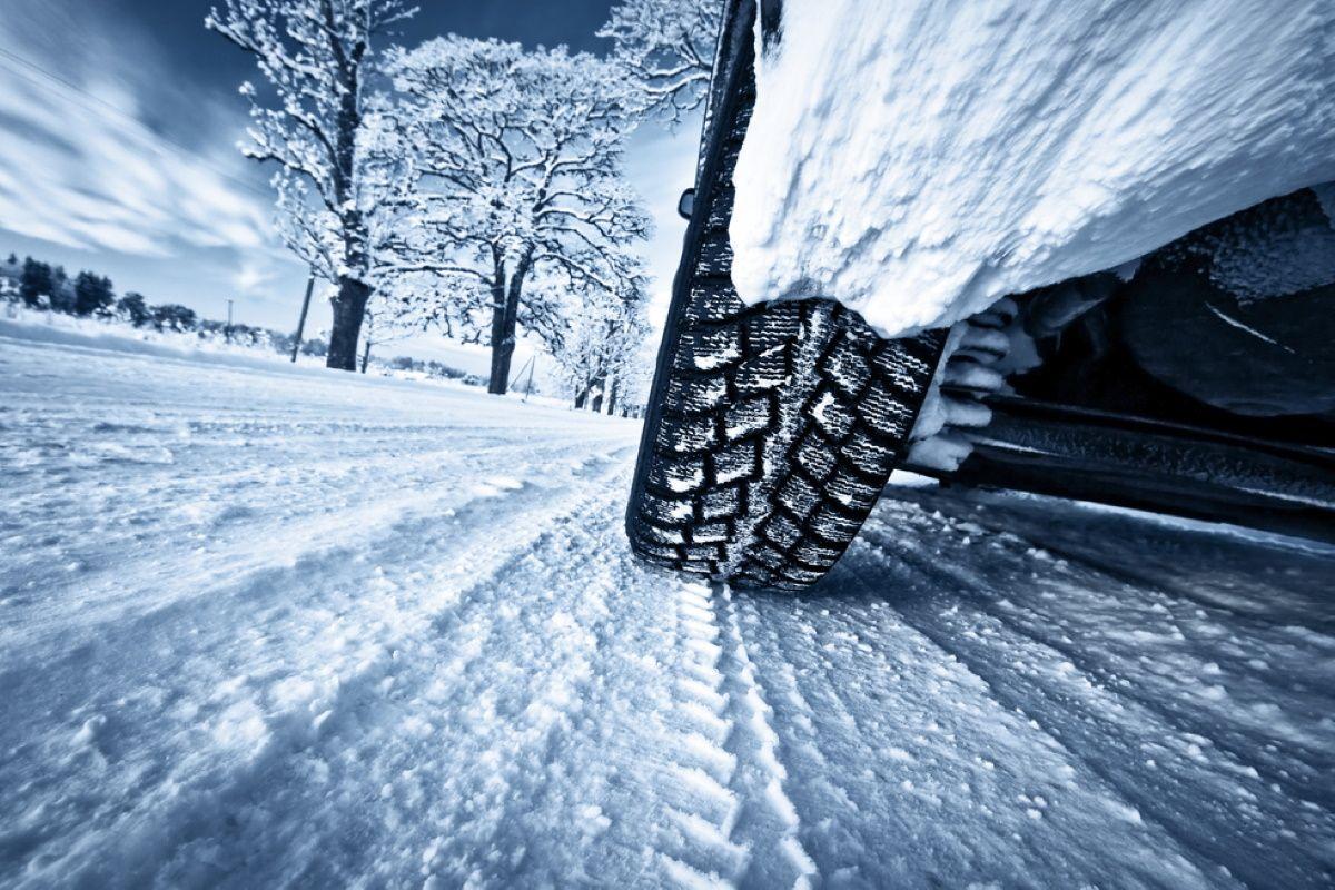Правила водителя транспортного средства для езды по шоссе