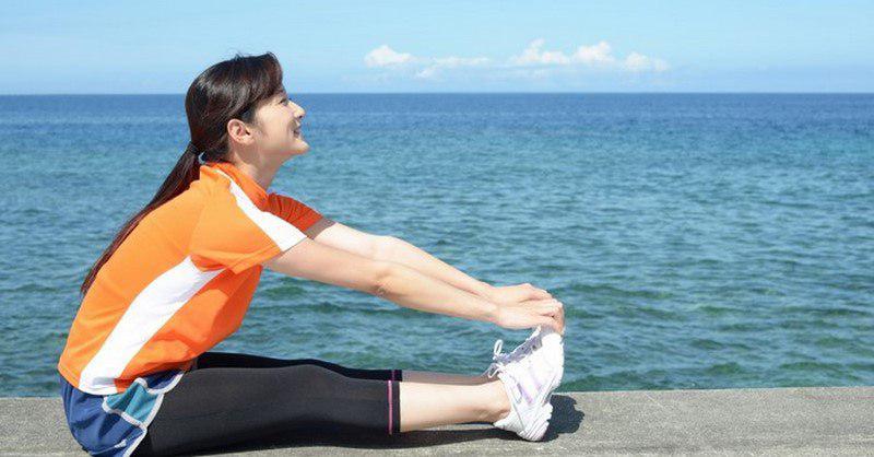 Секреты долголетия японцев Здоровье