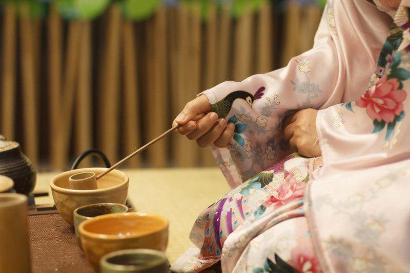 япония страна долгожителей