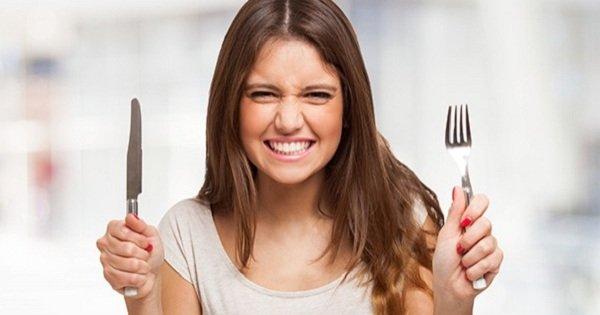 12 золотых правил здорового питания, которые изменят твою жизнь. Никаких жестких запретов!