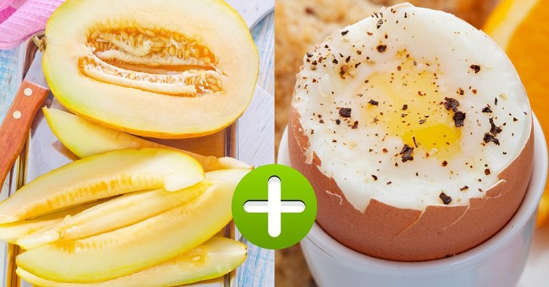 правильная еда для похуденияя