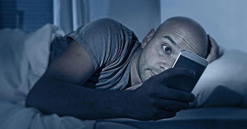 заправлять кровать картинки