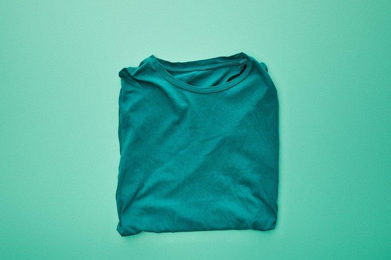 Какие цвета одежды освежают образ Вдохновение,Советы,Женщины,Мода,Одежда,Стиль