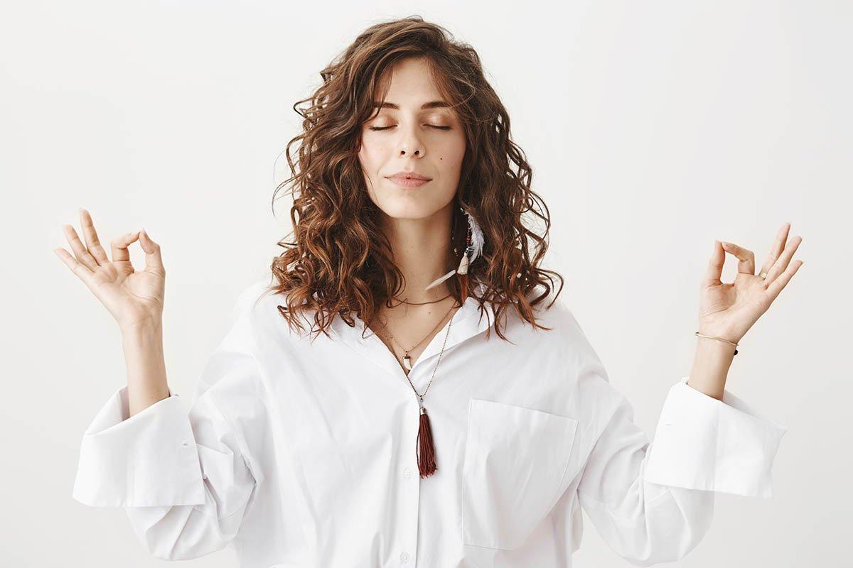 Утренние ритуалы, которые помогут провести весь день с пользой минут, чтобы, стоит, время, можно, пробуждения, Кроме, всего, выдели, утром, Например, Поэтому, придется, зарядку, точно, завтрак, правильно, просто, лучше, этого