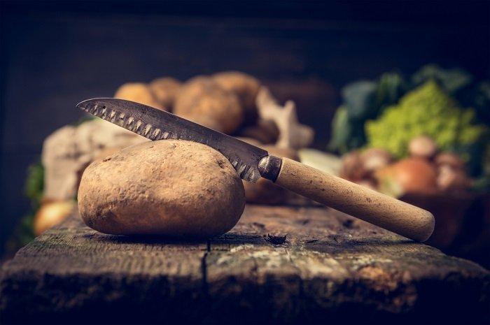правильное питание и похудение