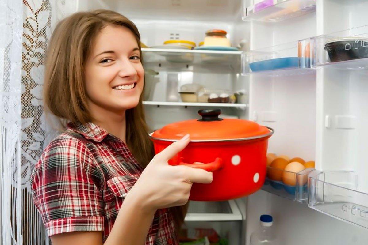 Советские блюда, которые сейчас невозможно приготовить в домашних условиях Вдохновение,Кулинария,Кисель,Колбаса,Продукты,Прошлое
