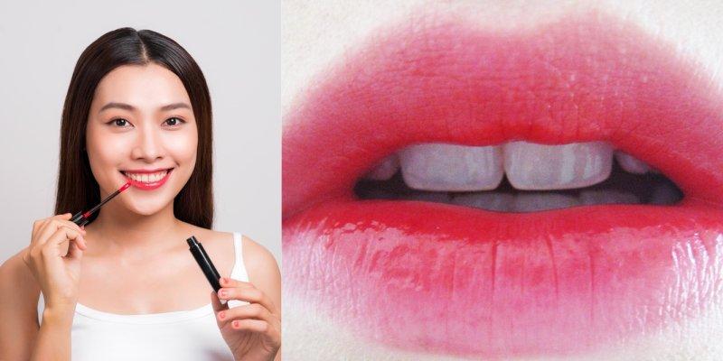 как правильно делать макияж с нависшим веком