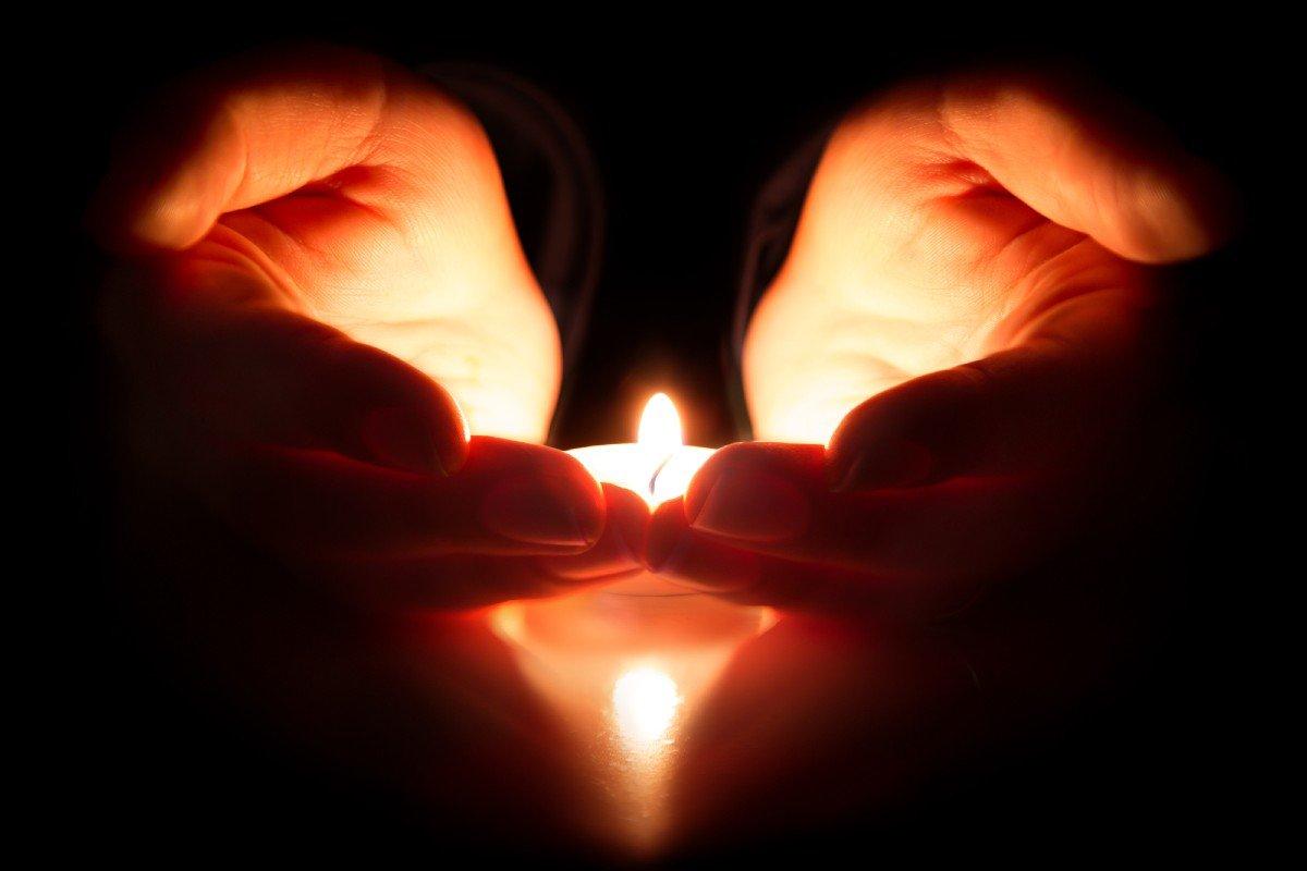 почему важно молиться за усопших