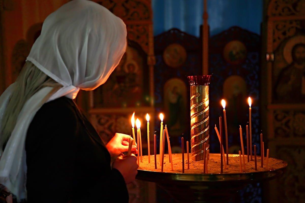 Церковный православный календарь на 2021 год праздники, января, DepositphotosПравославные, Святого, августа, сентября, марта, календарь, декабря, Святой, Богородицы, поста, Господне, Пресвятой, Рождество, ноября, апреля, года4, февраля, Николая