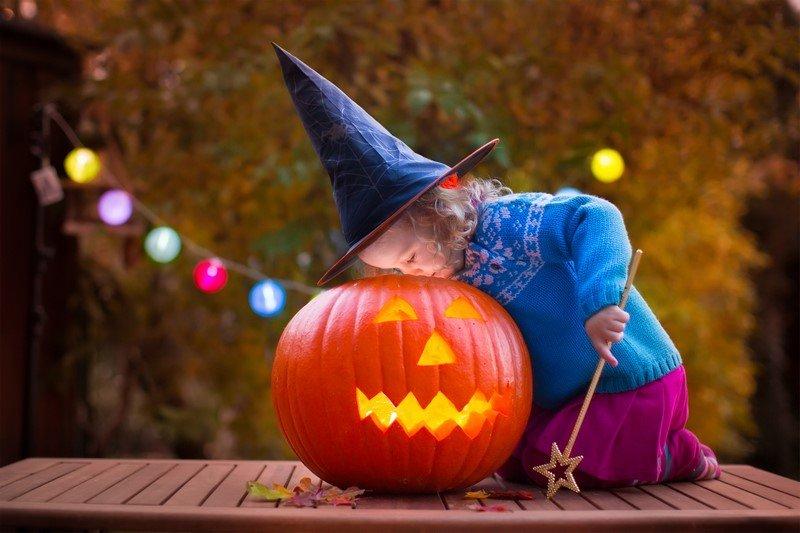 хеллоуин почему нельзя отмечать