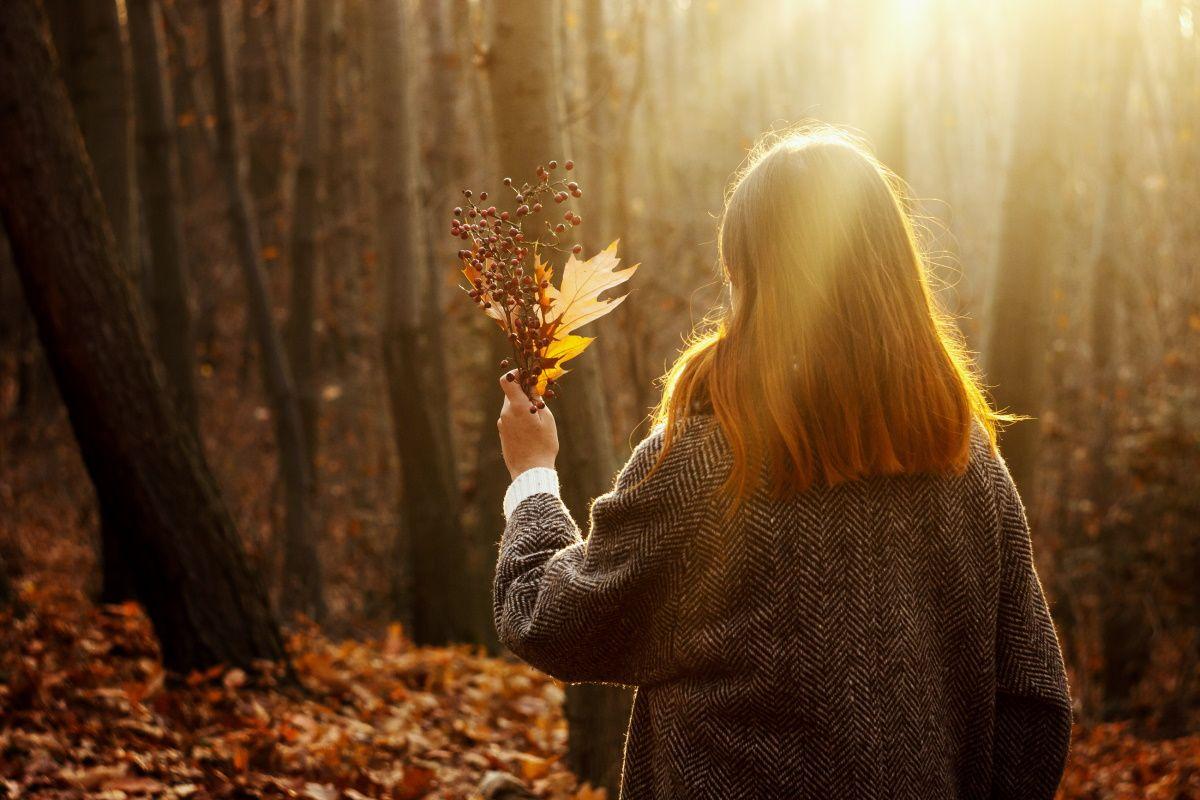 Чем знаков зодиака порадует солнечный сентябрь и кому улыбнется удача