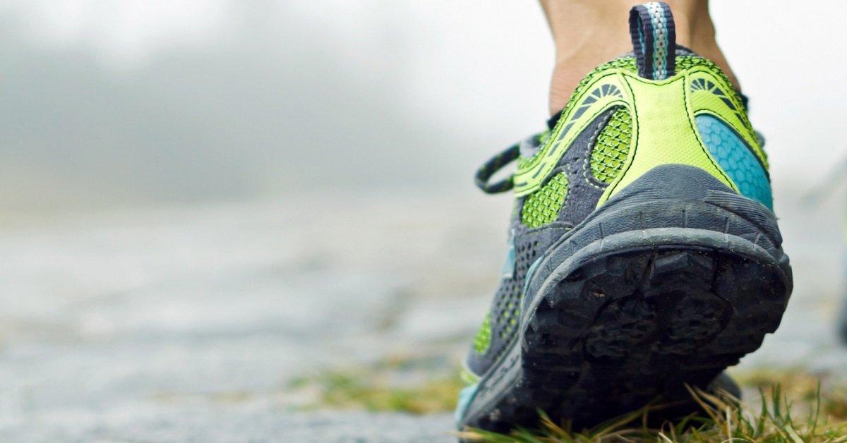 Просто, естественно и полезно: 7 преимуществ пеших прогулок. Самый легкий способ быть в форме!