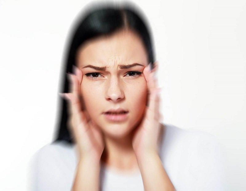 причины заболеваний глаз фото