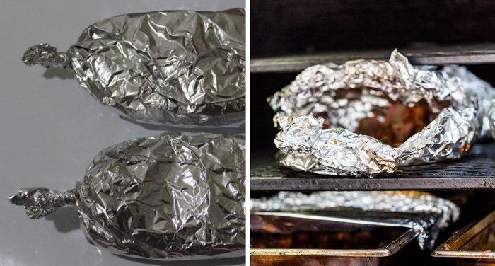 куриная печень со сметаной