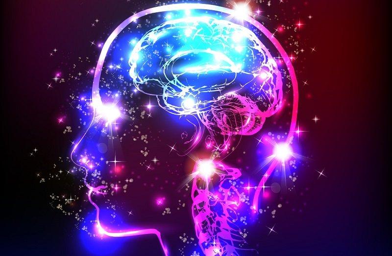 перепрограммирование сознания