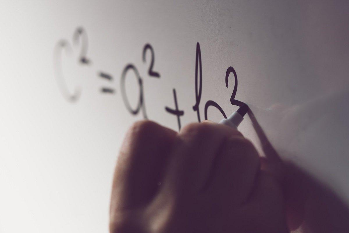 интересная задача по математике
