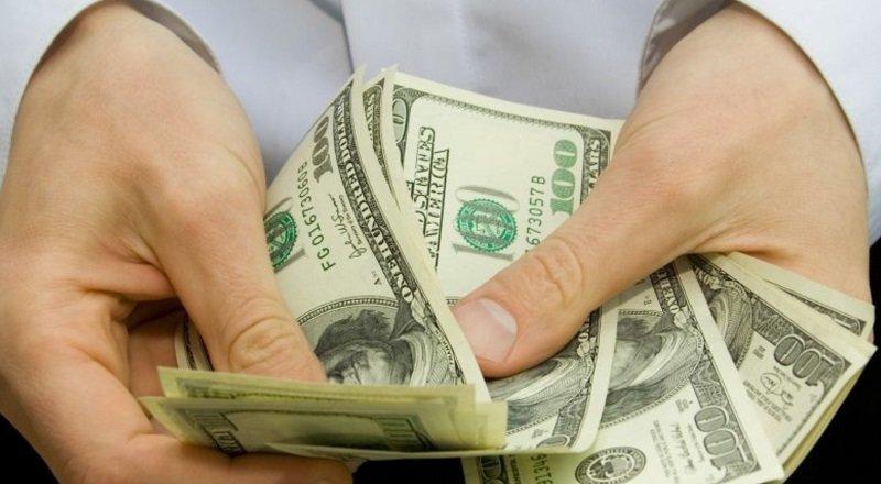 Приметы на деньги: какие находки предвещают благополучие