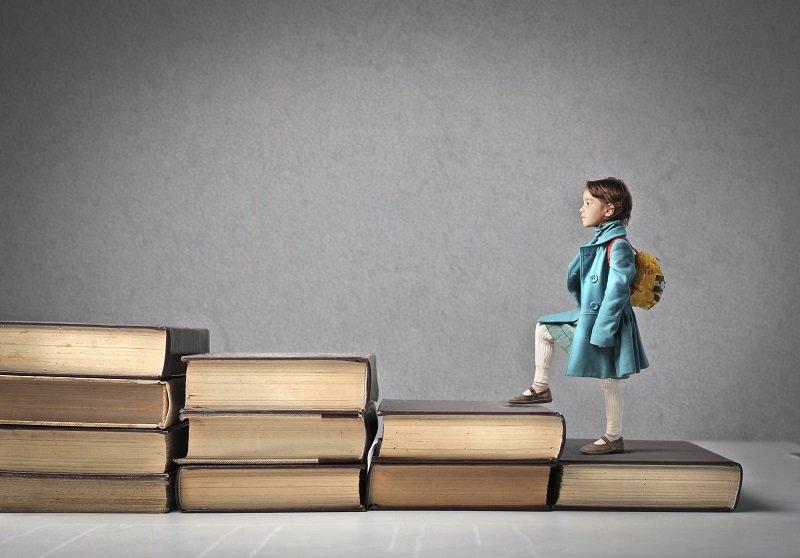 главные принципы воспитания детей