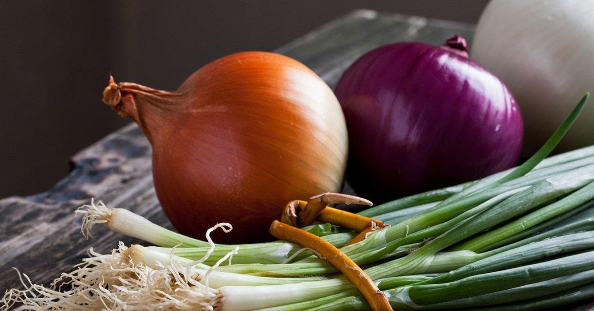 Уникальные натуральные продукты, заменяющие антибиотики. Только польза для здоровья!