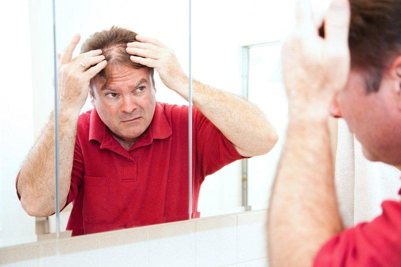 мужские привычки которые раздражают женщин