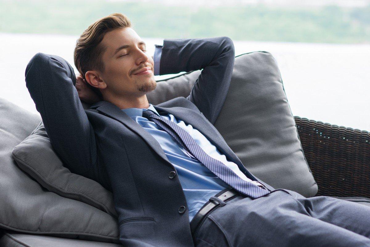 Вещи, которые богатые люди делают совсем не так, как бедные Вдохновение,Советы,Богатство,Привычки,Психология,Саморазвитие,Успех
