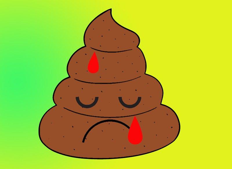 признаки болезни желудка и кишечника