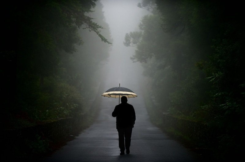 признаки затяжной депрессии