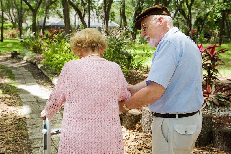 признаки болезни остеопороза