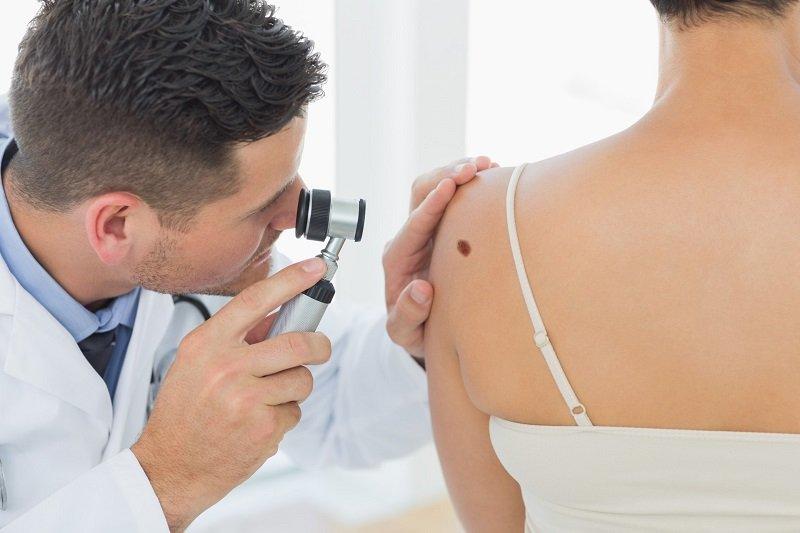 диагностика ранних стадий рака