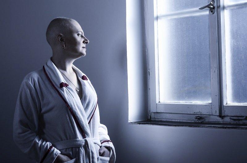 первые признаки рака на ранних стадиях