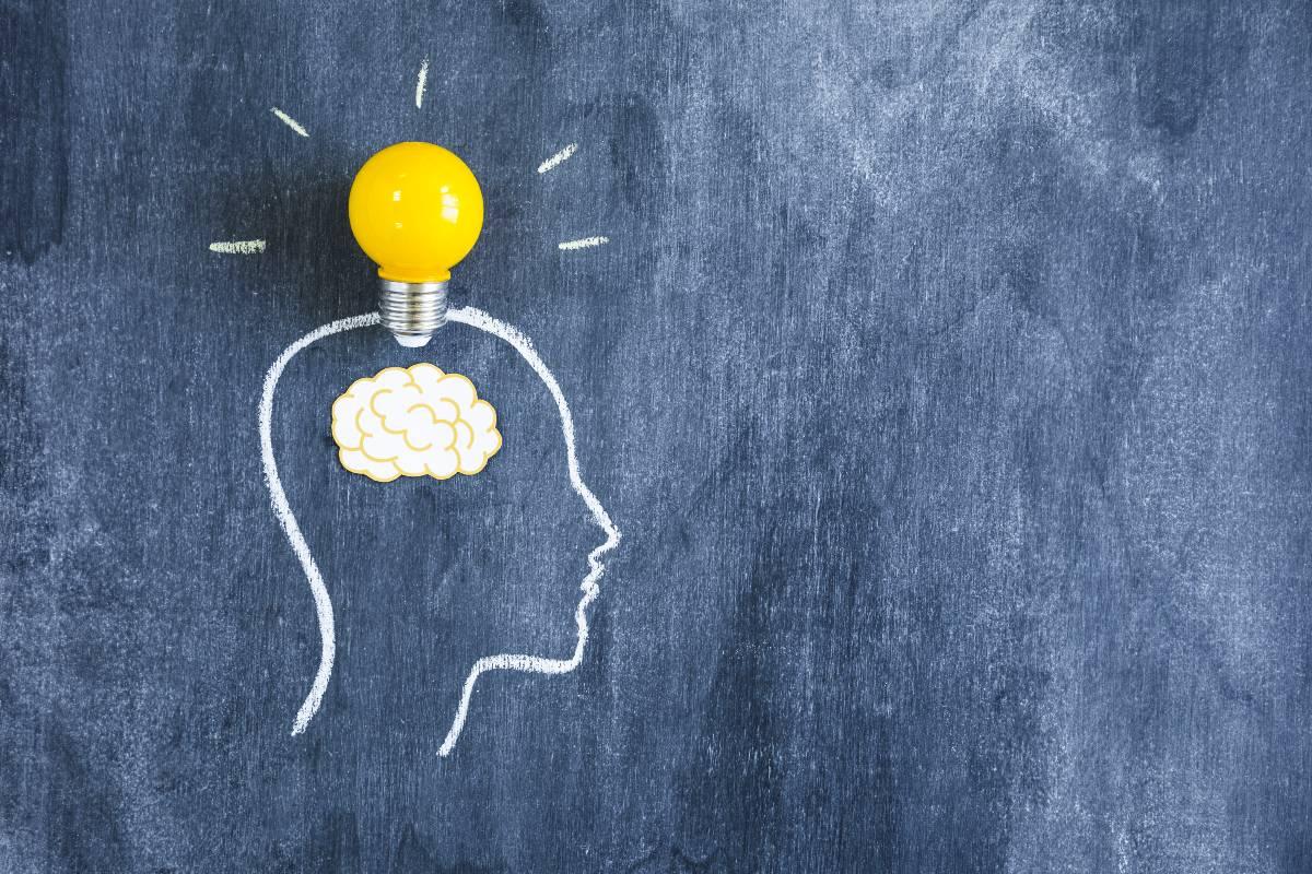 По каким признакам можно безошибочно распознать умного человека