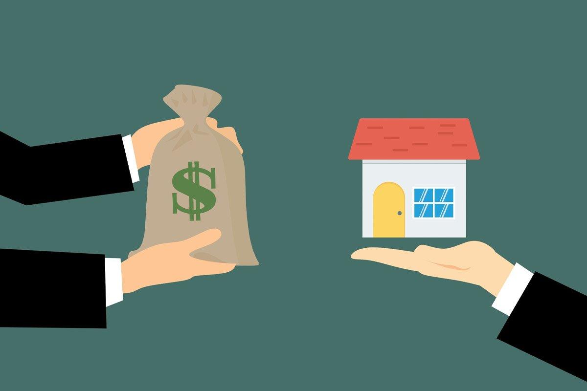 Почему нельзя покупать квартиру у близких родственников