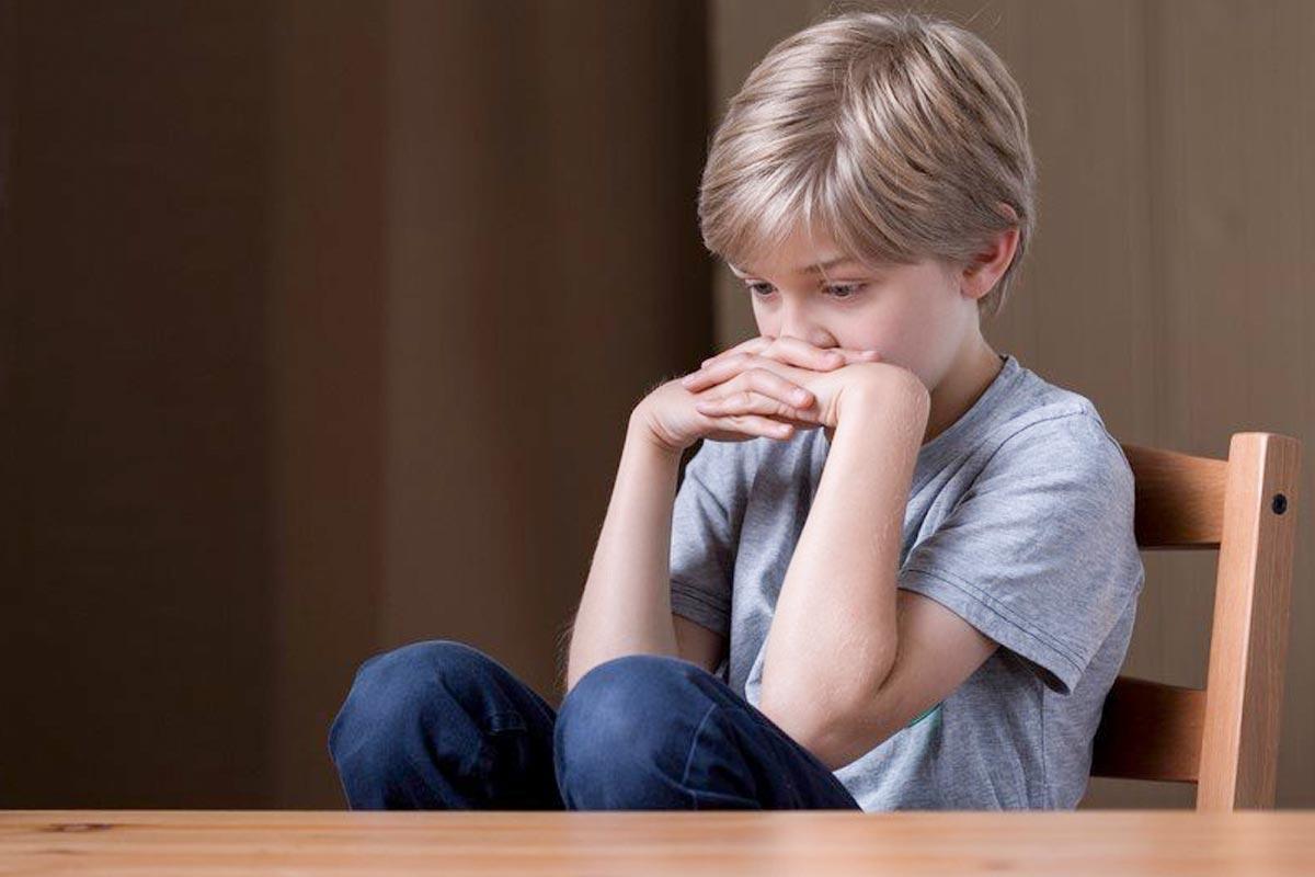 Что делать, если после женитьбы сына будто подменили