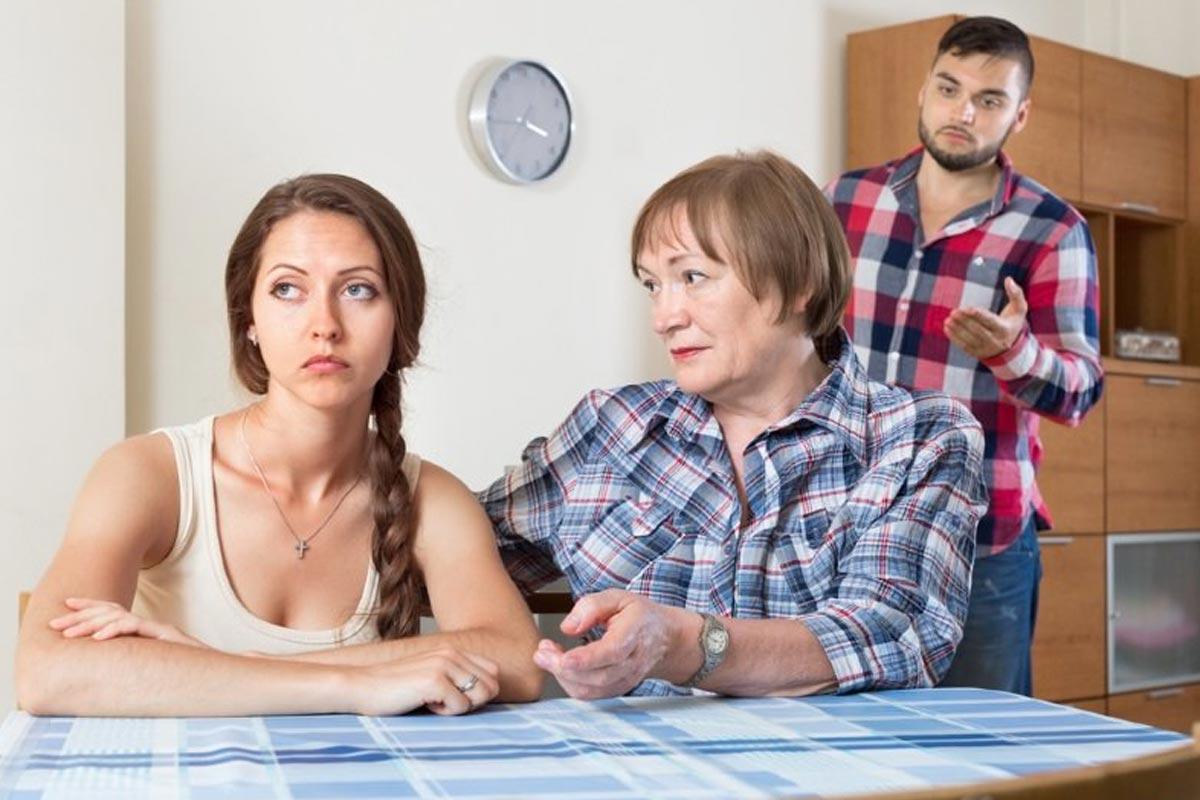 Что делать, если после женитьбы сына будто подменили отцом, такое, совсем, только, просто, больше, правильно, говорится, маленькие, далеко, мальчика, нашего, стало, всегда, родители, немного, будучи, Пускай, когда, невестка
